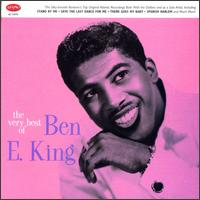 The Very best of Ben E King