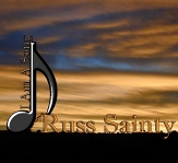 Russ Sainty current album